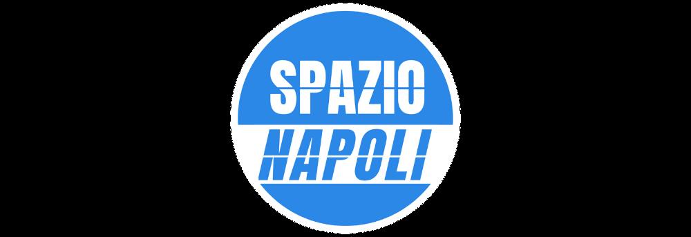 Spazio Napoli