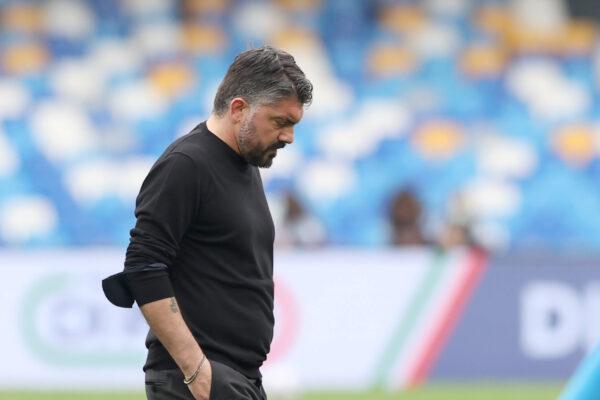 Gattuso verso la Fiorentina, vorrebbe portare con sé Hysaj e Politano: Commisso rassicura Ringhio