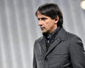 """De Maggio: """"È tornato di moda il nome di Simone Inzaghi per la panchina del Napoli"""""""