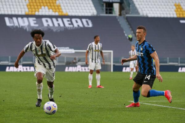 Juve e Inter, Ginter non rinnova e si libera a giugno: duello annunciato per il tedesco