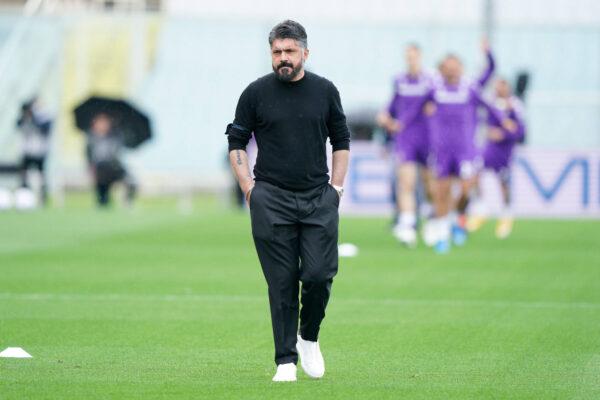 Accordo tra Gattuso e il Tottenham: contratto biennale. Per la Fiorentina c'è Italiano