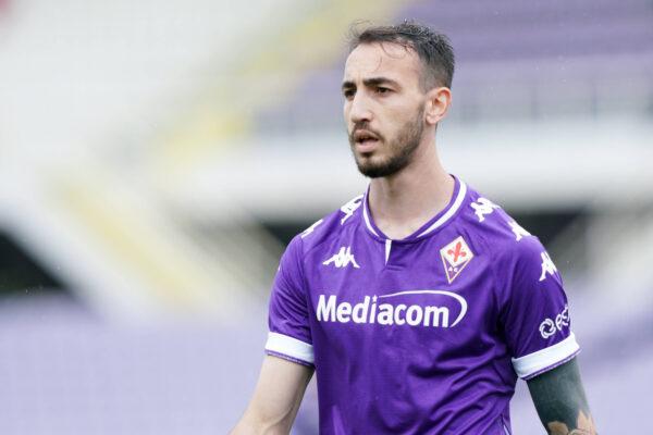 Il Napoli è su Castrovilli, ma la Fiorentina lo considera incedibile