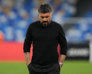 Gattuso lascia Firenze? Un'altra squadra di Serie A su di lui!