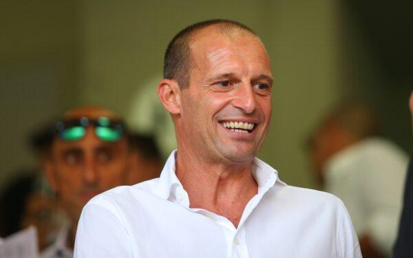 RAI - ADL e Allegri sono amici, gli ultimi contatti risalgono ad un mese fa. Tre squadre possono ostacolare il Napoli