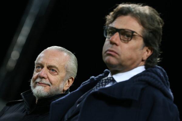 Giuntoli proverà l'affondo per Senesi e Montero. Per l'out mancino piacciono Reinildo ed Emerson Palmieri
