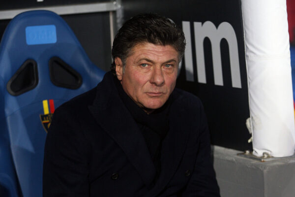 Mazzarri torna in Serie A!