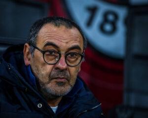 Il centrocampista che piace al Napoli può arrivare dalla Premier League
