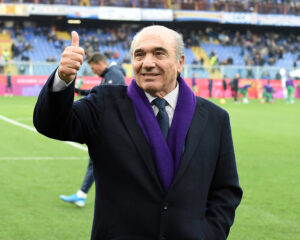 """Commisso sorvola: """"Gattuso? Oggi parliamo del centro sportivo"""""""