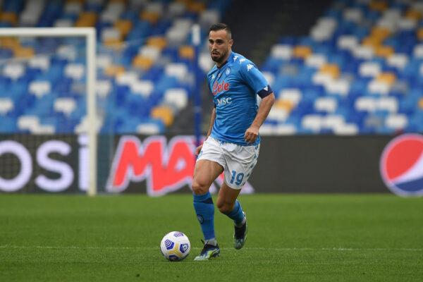 Maksimovic, possibile ritorno al Napoli: la situazione