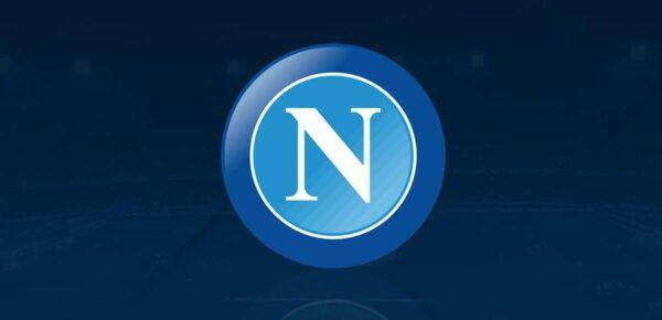 UFFICIALE - Il Napoli ha comunicato l'esito dei tamponi effettuati ai componenti del gruppo squadra
