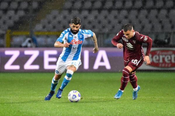 Mercato, indiscrezione dal Mundo Deportivo: la Juventus piomba su Hysaj