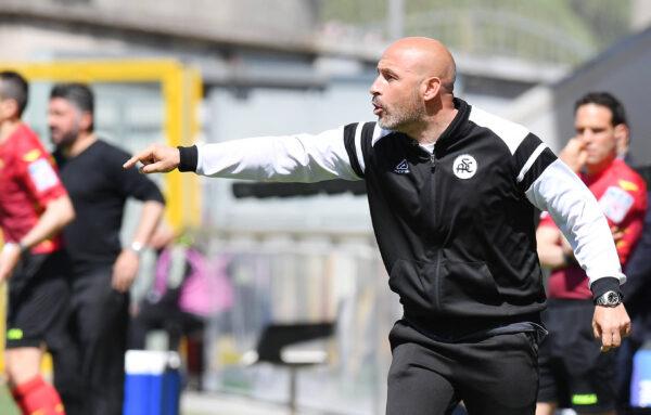 L'Everton valuta Gattuso e la Fiorentina punta su Italiano: clausola di 1 milione