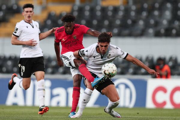 Il Napoli ha proposto una cifra al Benfica per Nuno Tavares: il terzino classe 2000 resta un obiettivo di mercato