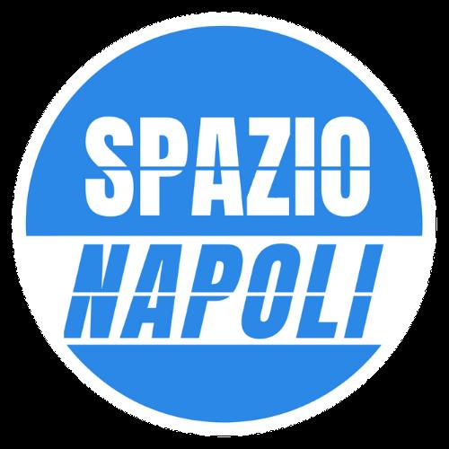 Spazio_Napoli_logo_2021