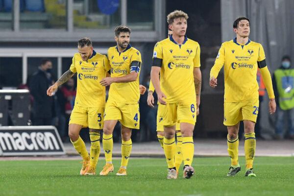 UFFICIALE - Il Verona cede il difensore all'Atalanta: piaceva anche al Napoli