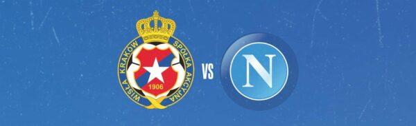 UFFICIALE - Nuova amichevole per il Napoli: deciso l'avversario!