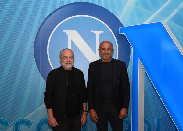 Sacchi elogia Spalletti e De Laurentiis e avvisa l'ambiente Napoli: le sue parole