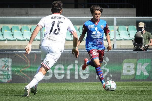 Chievo vicino all'esclusione definitiva dalla Serie B: il Napoli mette gli occhi su un gioiellino gialloblù