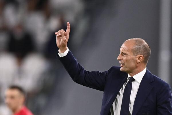 """Zazzaroni: """"Alla Juventus servirebbe un giocatore del Napoli per essere più ambiziosa"""""""