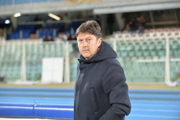 UFFICIALE - Pescara, arrivano due rinforzi dal Napoli: i dettagli