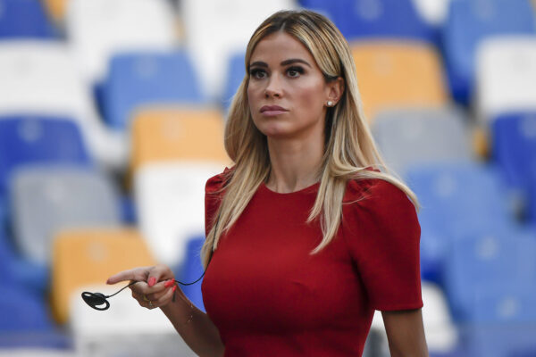 Problemi su DAZN, interviene il Codacons: possibile revoca dei diritti della Serie A