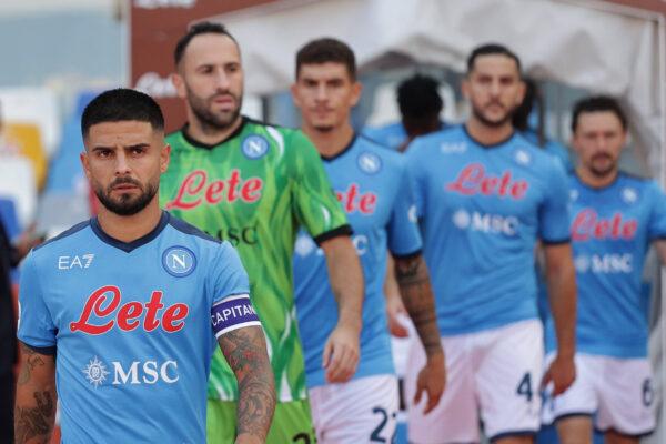 La Top 11 della Serie A su FIFA 22, presenti due azzurri!