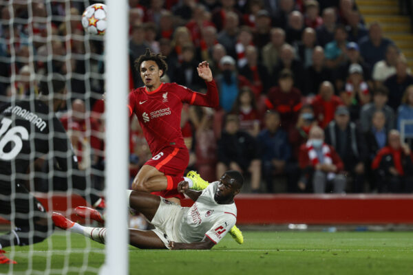 Il Milan sfiora l'impresa, alla fine è 3-2 per il Liverpool! Inter gelata 0-1 nel finale