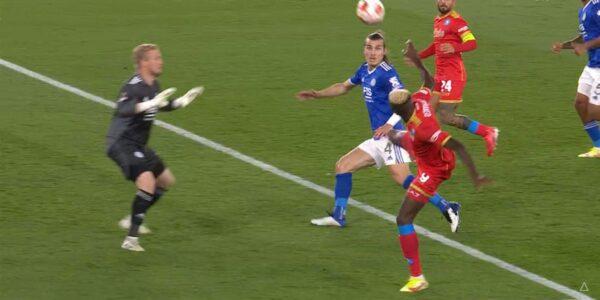 Rete più bella del turno di Europa League, anche Osimhen in lizza: messaggio del Napoli ai tifosi (FOTO)