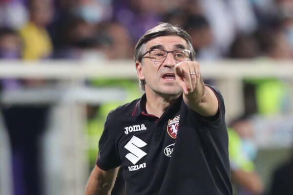 """Spalletti parla di Juric e del """"famoso"""" Napoli Verona: i dettagli"""