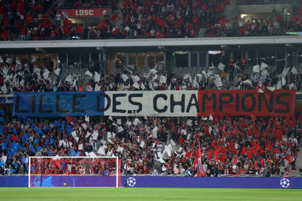 Ufficiale Ligue