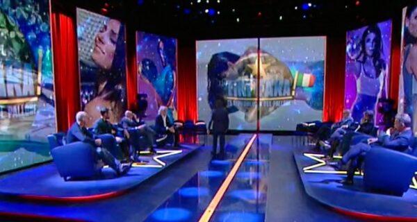 """Massimo Mauro: """"Orsato è il miglior arbitro italiano!"""""""