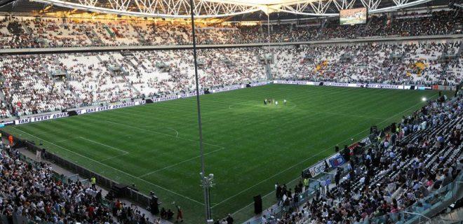 003-001-juventus-stadium