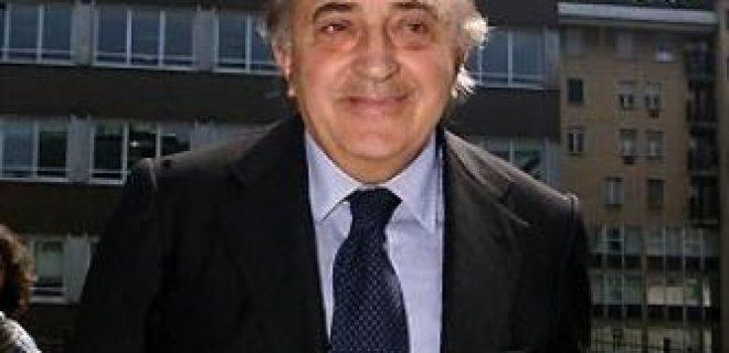 18219868_ferlaino-ex-pres-napoli-con-de-laurentiis-il-napoli-riuscir-vincere-il-terzo-scudetto-0