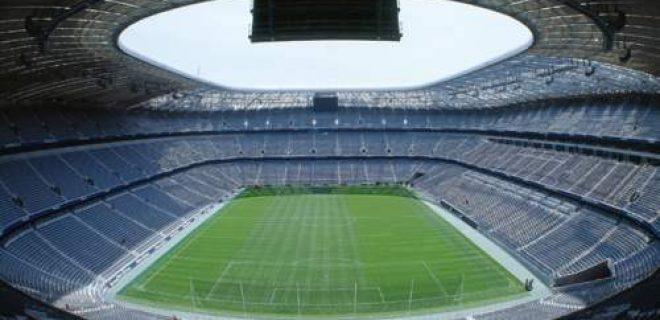 20100202_stadio_san_paolo1