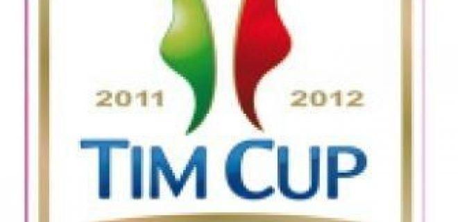 231781274tim-cup