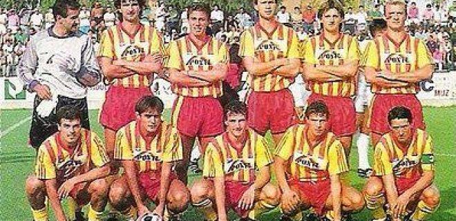 400px-US_Lecce_-_Calciatori_1989-1990