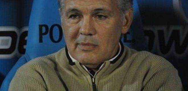 Alejandro-Sabella