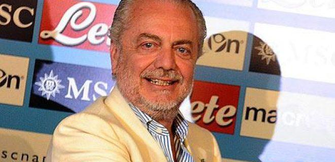 Aurelio-De-Laurentiis-005