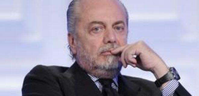 Aurelio-De-Laurentiis-presidente-del-Napoli-300x225