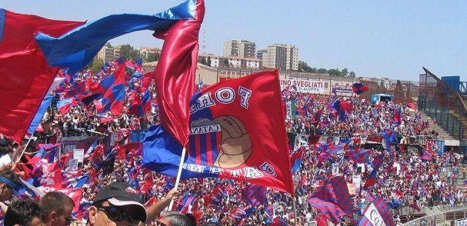 Calcio-Catania-stade