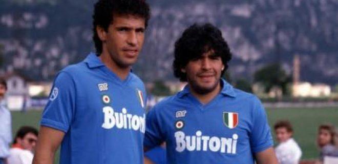 Careca-e-Maradona-al-Napoli