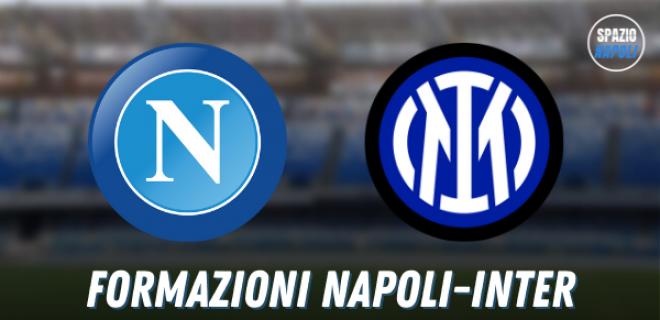 Formazioni-Napoli-Inter