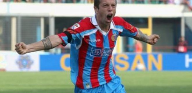 Gomez-Catania