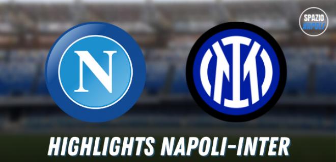 Highlights-Napoli-Inter