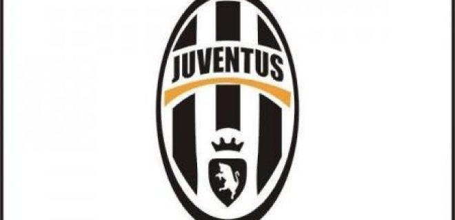 13° Juventus, con un valore di 180 milioni di dollari