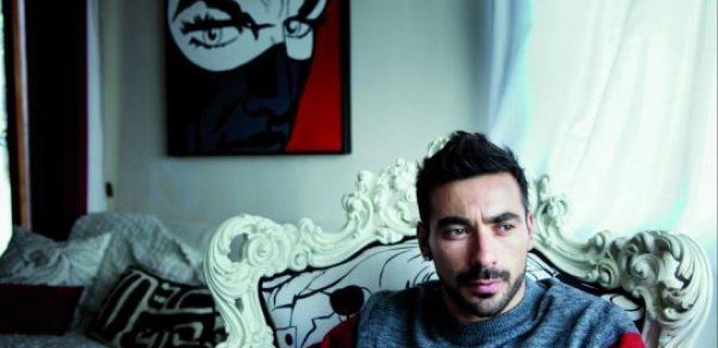 Lavezzi-su-SportWeek