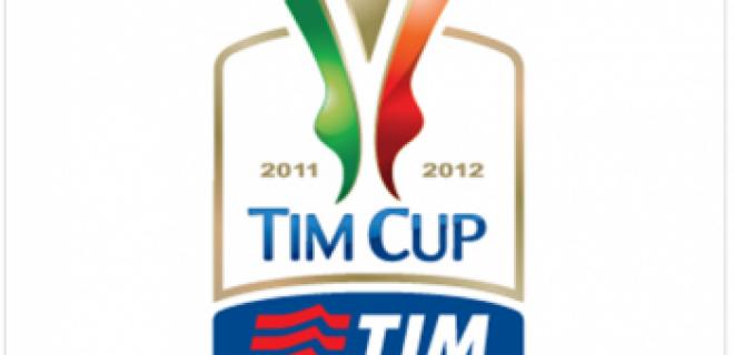 Logo-tim-cup-grande-350x225