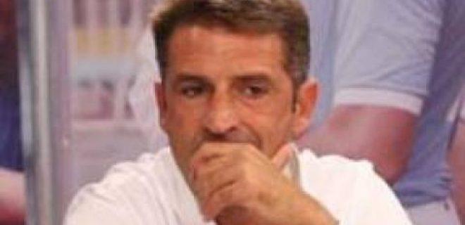 Massimo_Filardi