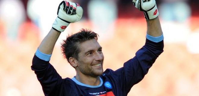 Morgan+De+Sanctis+SSC+Napoli+v+Roma+Serie+84cWiHbRSiBl