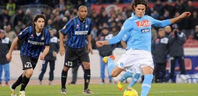 Napoli-Inter-2-0-Cavani-Coppa-Italia-